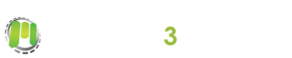M3S_Home_Logo