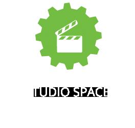 STUDIO SPACE Sacramento