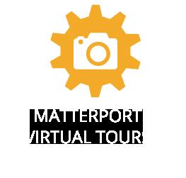 MATTERPORT VIRTUAL TOURS Sacramento