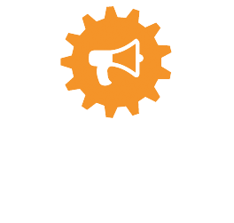 SOCIAL MEDIA MARKETING Sacramento